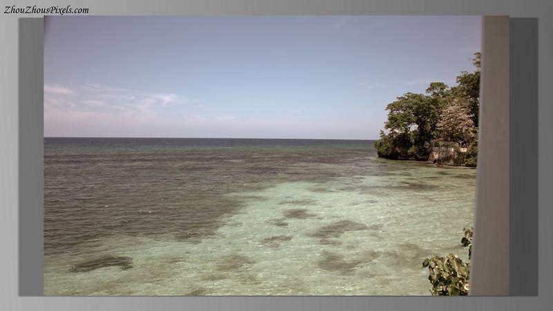 2015_04_20-25-4 Slideshow (Boat Trip)-314
