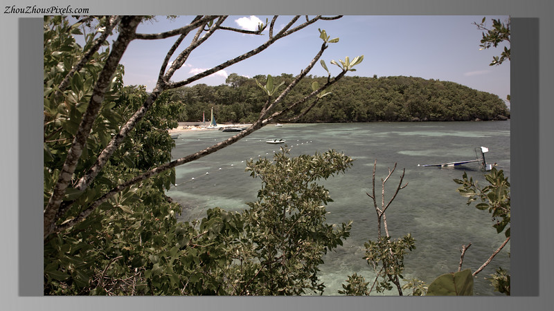 2015_04_20-25-4 Slideshow (Boat Trip)-310