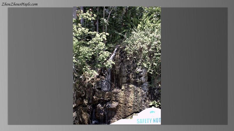 2015_04_20-25-4 Slideshow (Boat Trip)-304