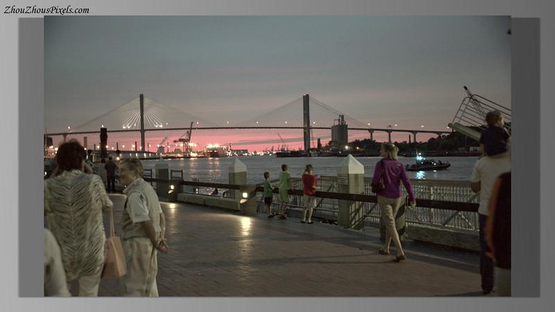 2015_04_20-25-4 Slideshow (Boat Trip)-525