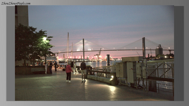 2015_04_20-25-4 Slideshow (Boat Trip)-526