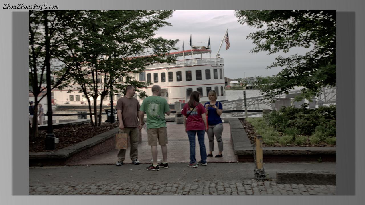 2015_04_20-25-4 Slideshow (Boat Trip)-519