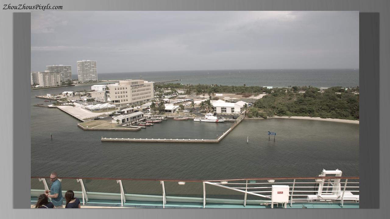 2015_04_20-25-4 Slideshow (Boat Trip)-042