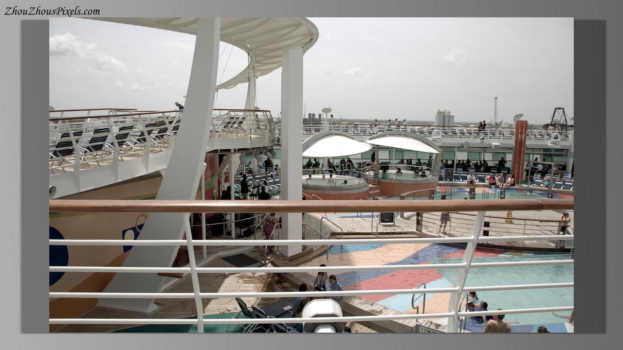 2015_04_20-25-4 Slideshow (Boat Trip)-039