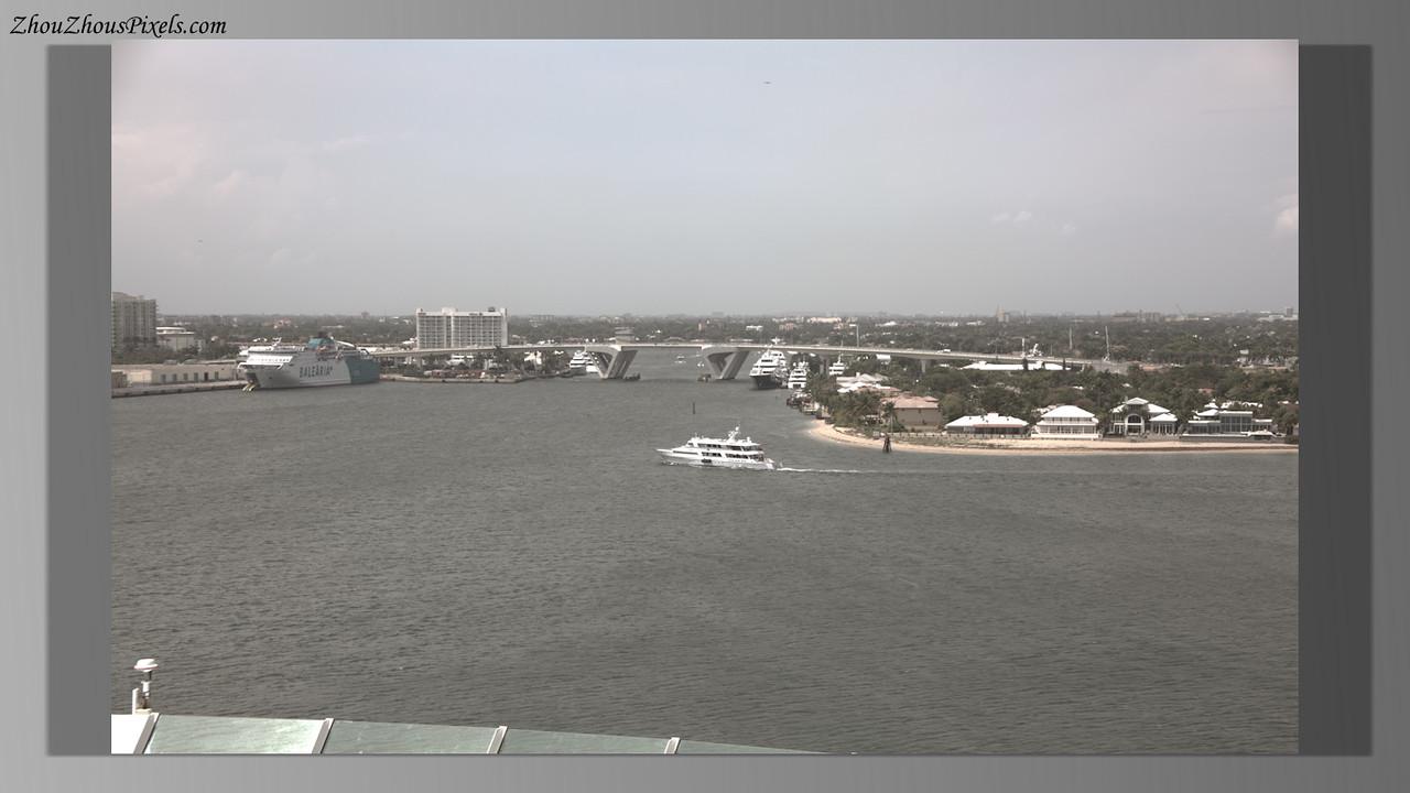 2015_04_20-25-4 Slideshow (Boat Trip)-044