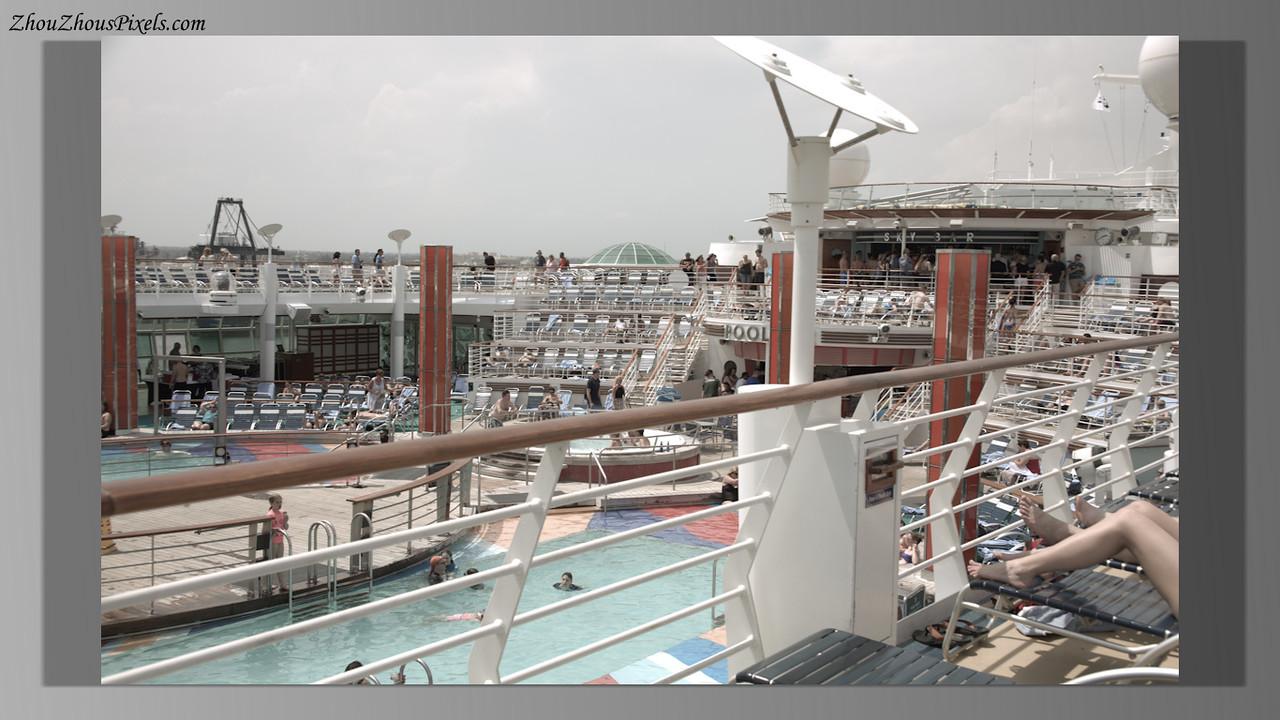 2015_04_20-25-4 Slideshow (Boat Trip)-041