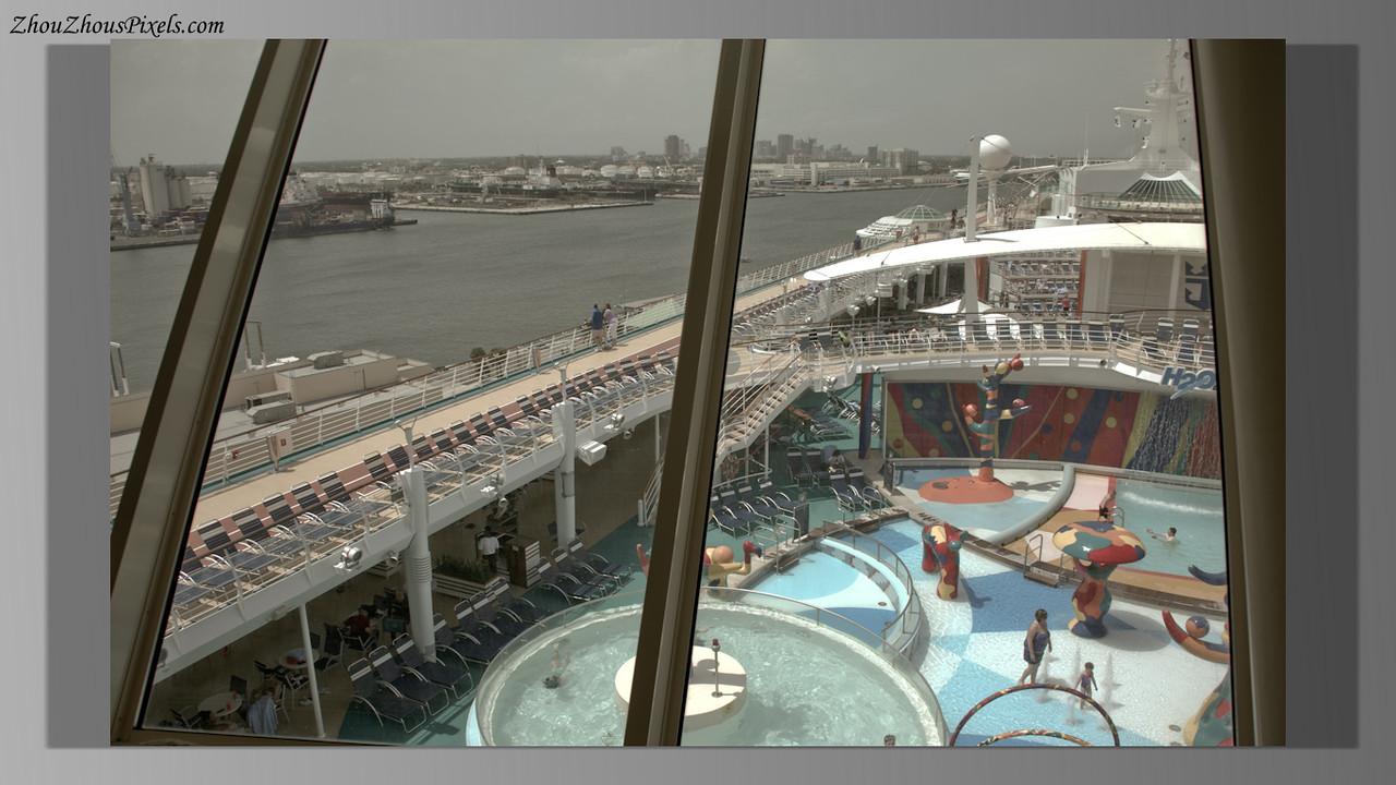 2015_04_20-25-4 Slideshow (Boat Trip)-011