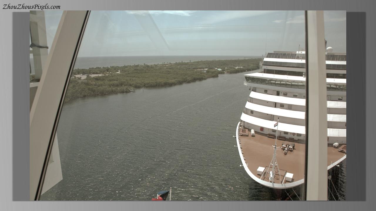 2015_04_20-25-4 Slideshow (Boat Trip)-009