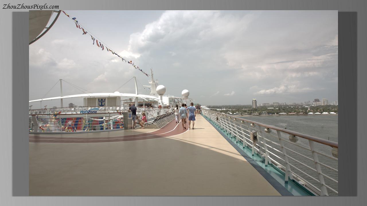 2015_04_20-25-4 Slideshow (Boat Trip)-037