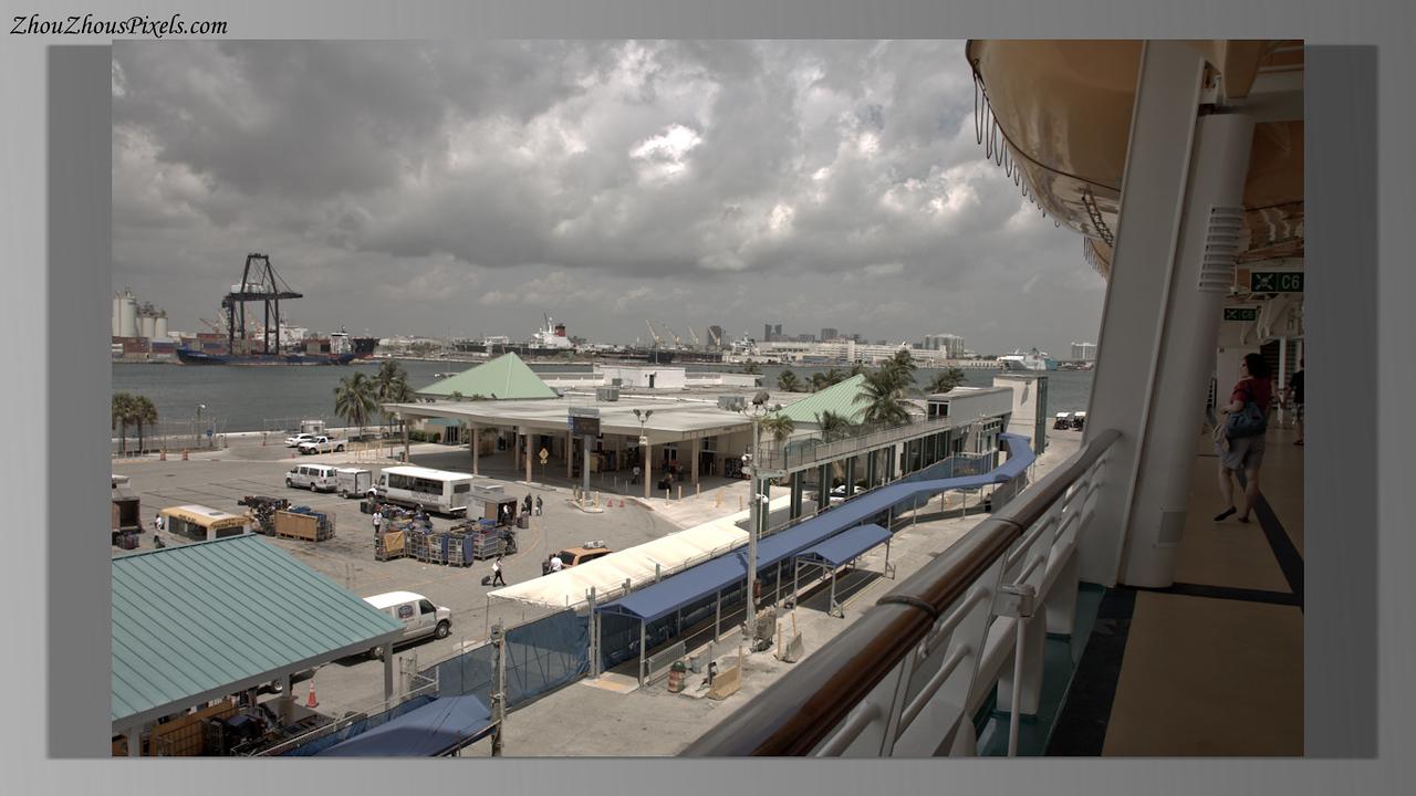 2015_04_20-25-4 Slideshow (Boat Trip)-005