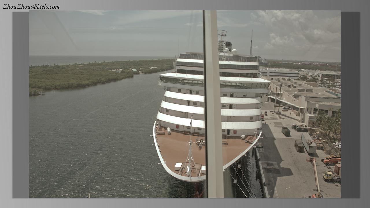 2015_04_20-25-4 Slideshow (Boat Trip)-008