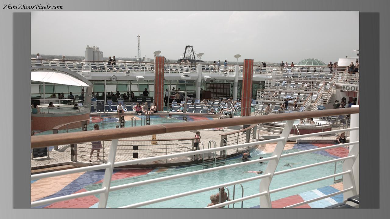 2015_04_20-25-4 Slideshow (Boat Trip)-040
