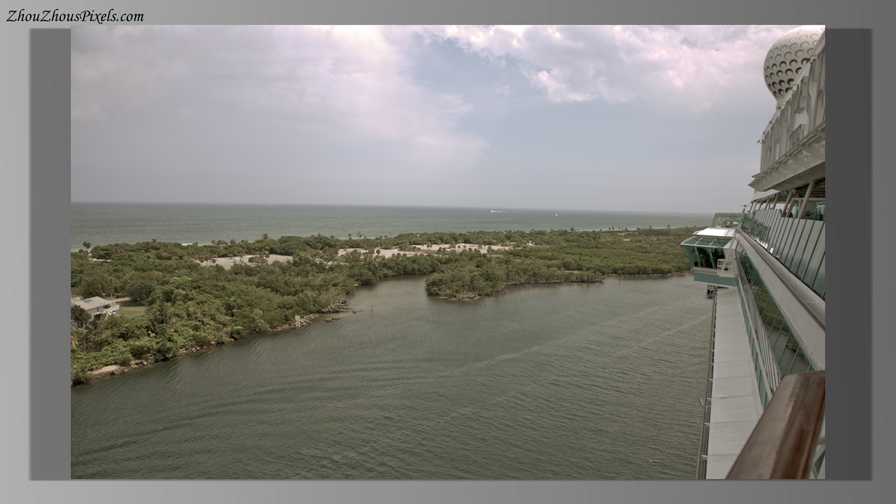 2015_04_20-25-4 Slideshow (Boat Trip)-031