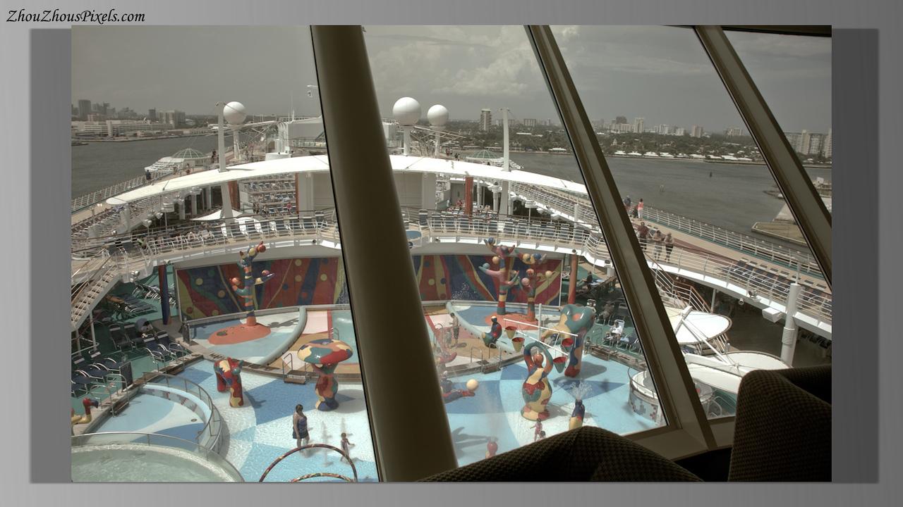 2015_04_20-25-4 Slideshow (Boat Trip)-012