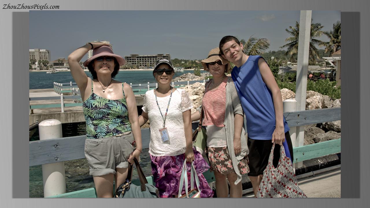 2015_04_20-25-4 Slideshow (Boat Trip)-341