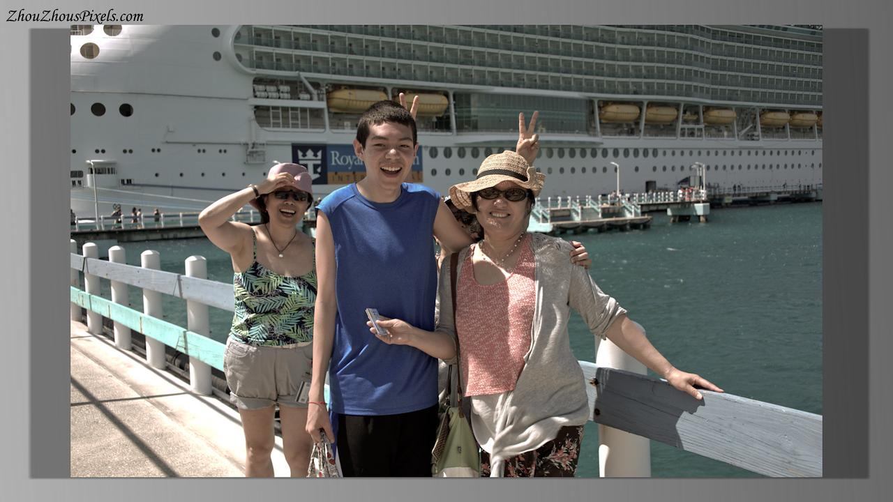 2015_04_20-25-4 Slideshow (Boat Trip)-346