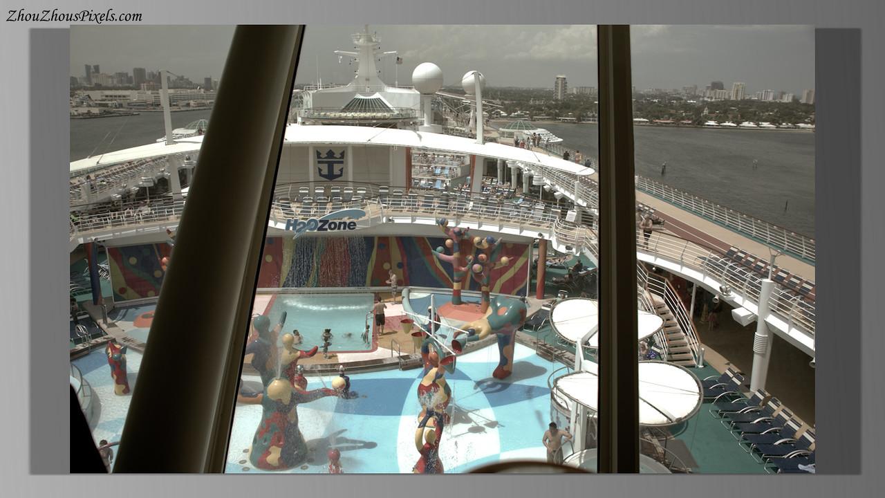 2015_04_20-25-4 Slideshow (Boat Trip)-013