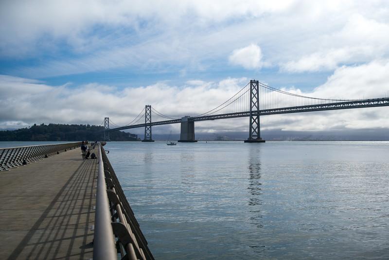 2015-04-25-San-Fransisco