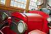 _kbd4397 2015-06-13 North Carolina Transportation Museum