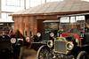 _kbd4384 2015-06-13 North Carolina Transportation Museum