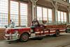 _kbd4401 2015-06-13 North Carolina Transportation Museum
