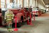 _kbd4398 2015-06-13 North Carolina Transportation Museum