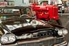 _kbd4393 2015-06-13 North Carolina Transportation Museum