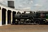 _kbd4446 2015-06-13 North Carolina Transportation Museum