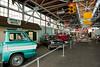 _kbd4394 2015-06-13 North Carolina Transportation Museum