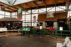 _kbd4388 2015-06-13 North Carolina Transportation Museum