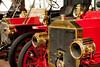 _kbd4383 2015-06-13 North Carolina Transportation Museum
