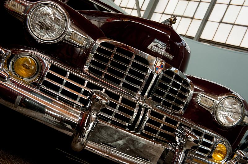 _kbd4390 2015-06-13 North Carolina Transportation Museum