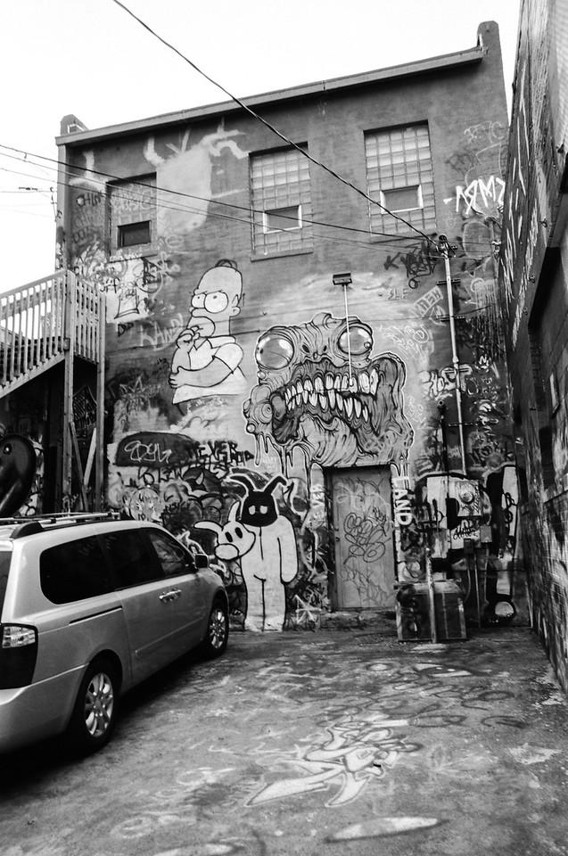 2015-06-09+Graffiti-Alley-B-n-W-Film