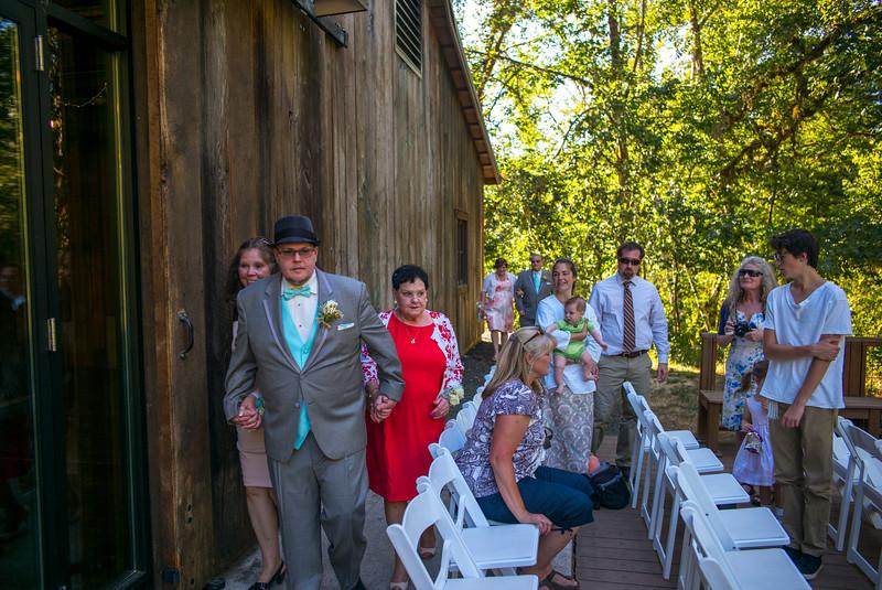 2015-07-29-Oregon-Wedding