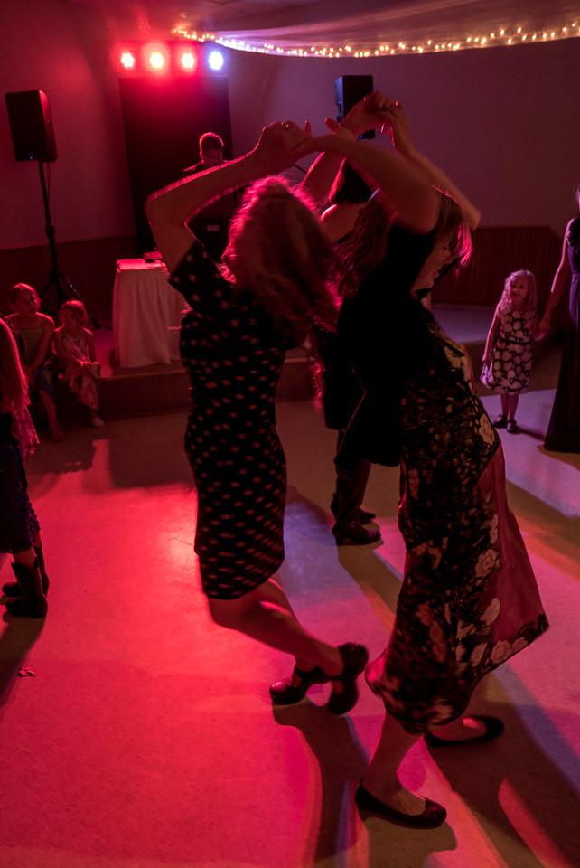 2015-10-03-Reception-Dancing
