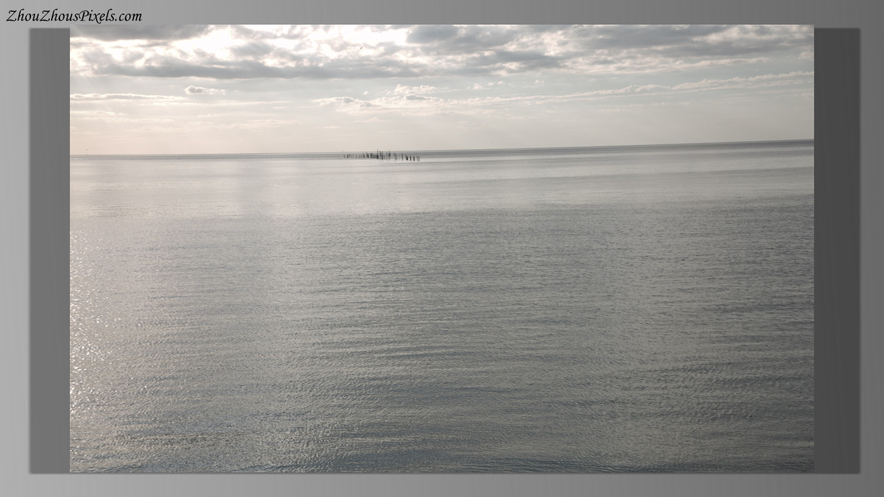 2015_10_14-4 (Chesapeake Bay Bridge-Tunnel) Slifeshow-07