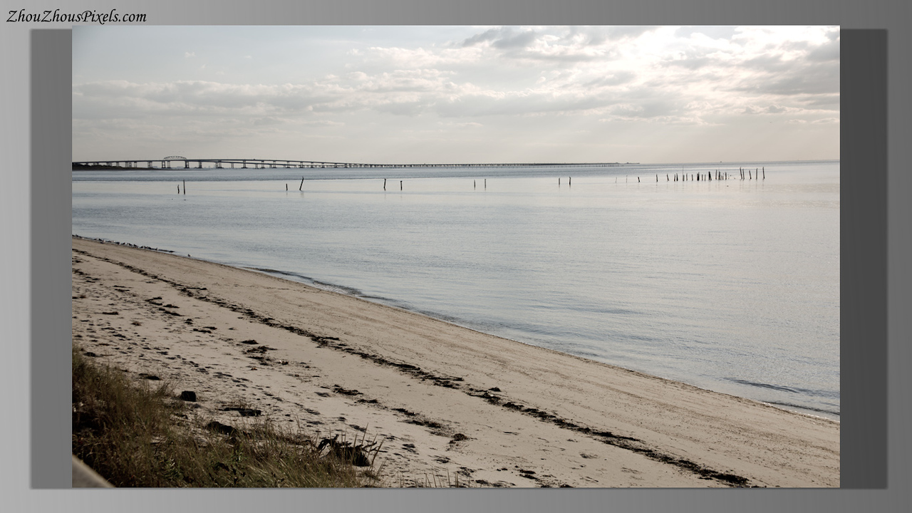 2015_10_14-4 (Chesapeake Bay Bridge-Tunnel) Slifeshow-04