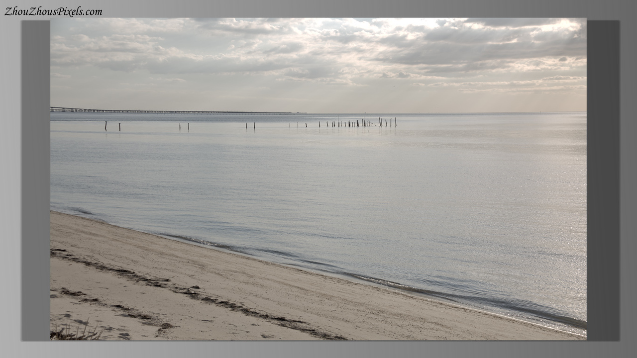 2015_10_14-4 (Chesapeake Bay Bridge-Tunnel) Slifeshow-05