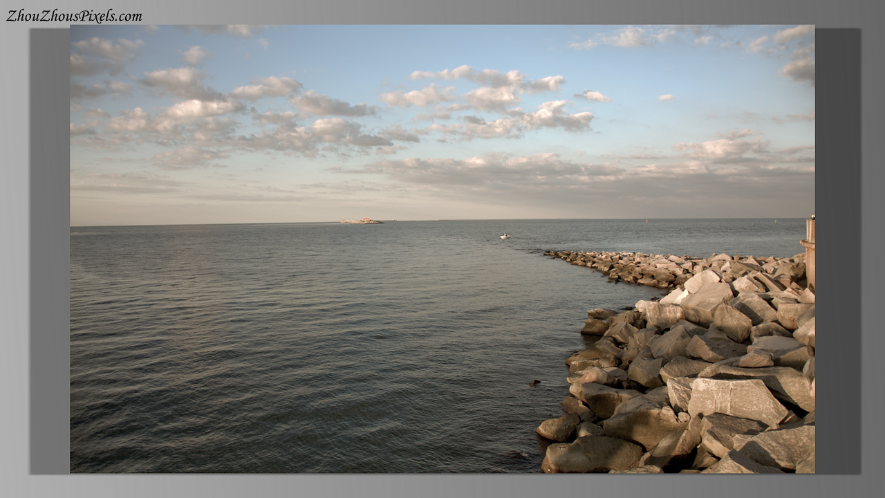 2015_10_14-4 (Chesapeake Bay Bridge-Tunnel) Slifeshow-23