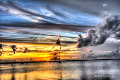 2015/10/26 Key Largo FL