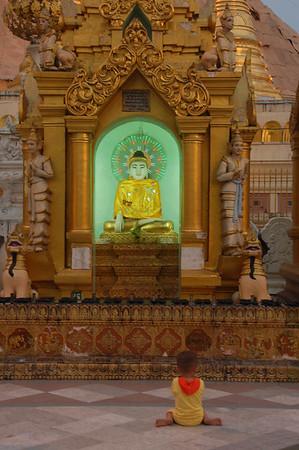 2015_Laos and Myanmar
