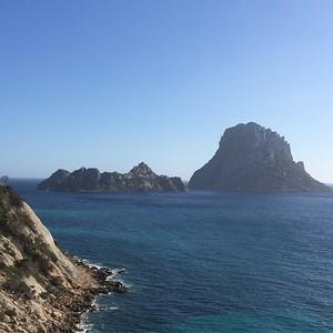 2016-05 Ibiza