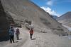 2016-0969-Nepal