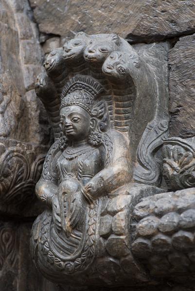 2016-0220-Nepal