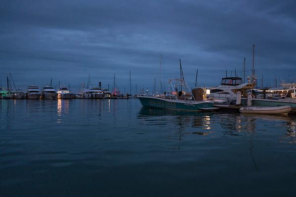 2016-1-22 Key West