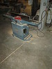 Power Jointer