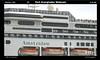 Amsterdam-FLL-Departure 2016-0-4-30d