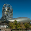 La  Cité du Vin - A Flagship for Bordeaux