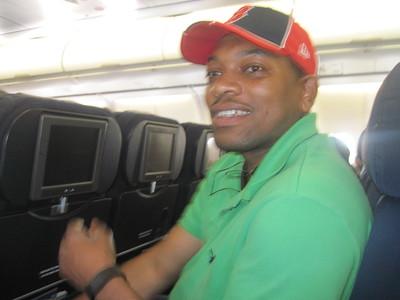 Hawkins 2016 Bulawayo