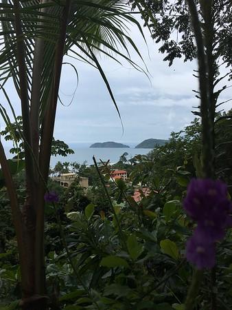 Costa Rica Mels Phone